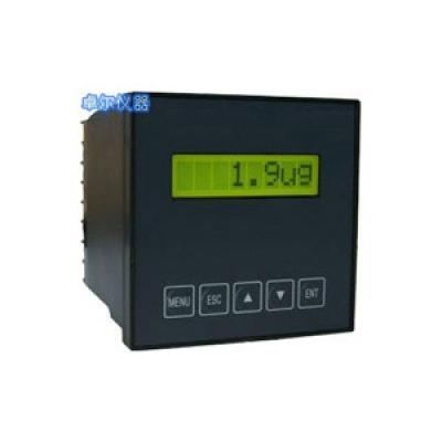工业电导率仪 DDG-5103A型