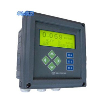 DDG-5102A型中文在线电导率仪