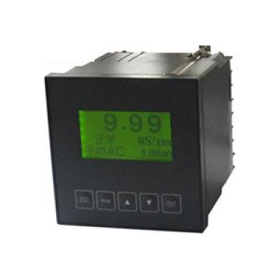 中文在线电导率仪 DDG-5103B型