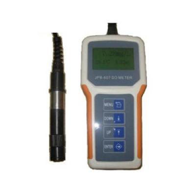 便携式溶解氧仪 JPB-607型