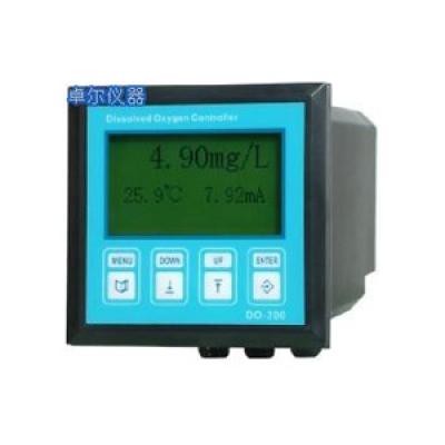 在线工业溶解氧仪 DO-200型
