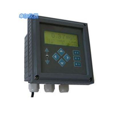 中文在线余氯分析仪RC5601A