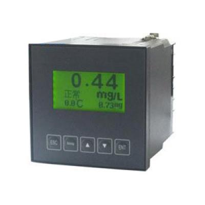 RC5601B在线余氯分析仪