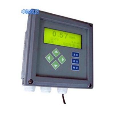 中文在线酸碱浓度计SA6602型